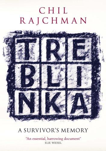 9781906694203: Treblinka: A Survivor's Memory