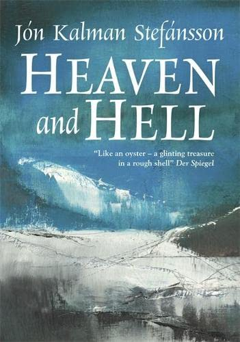 9781906694531: Heaven and Hell