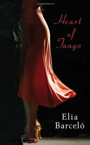 Image result for elia barcelo heart of tango