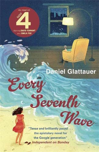 9781906694982: Every Seventh Wave