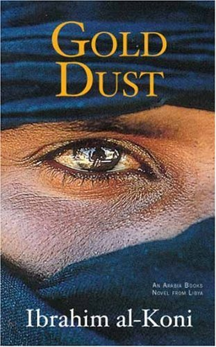 9781906697020: Gold Dust