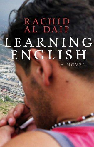 9781906697211: Learning English