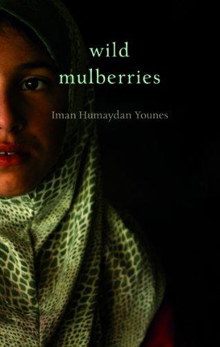 9781906697273: Wild Mulberries