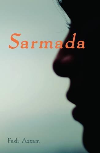 9781906697341: Sarmada