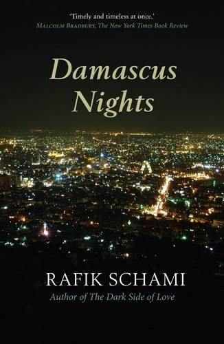 9781906697358: Damascus Nights