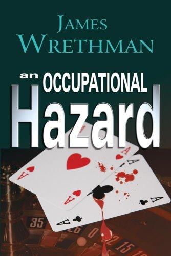 9781906710408: An Occupational Hazard