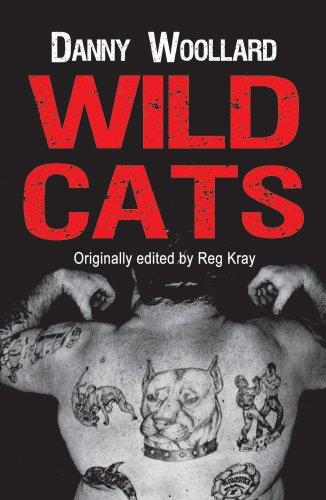 9781906710613: Wild Cats
