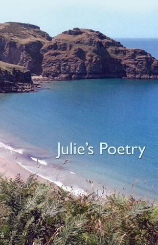 Julie's Poetry: Richardson, Jule K.