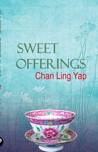 9781906710989: Sweet Offerings