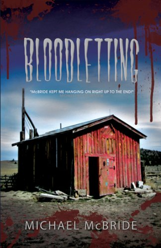 9781906727437: Bloodletting