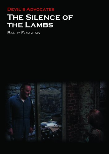 9781906733650: The Silence of the Lambs (Devil's Advocates)