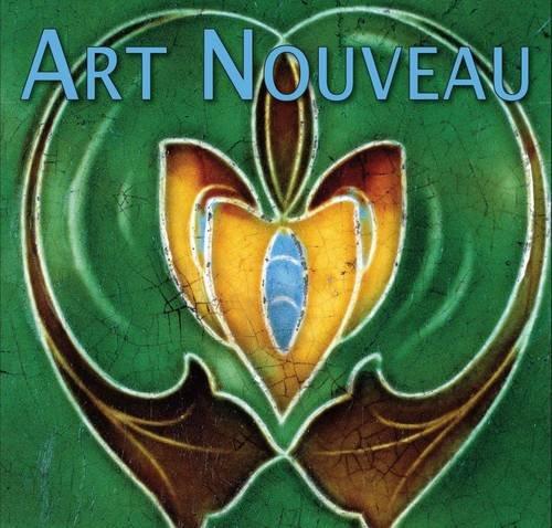 9781906734640: Art Nouveau