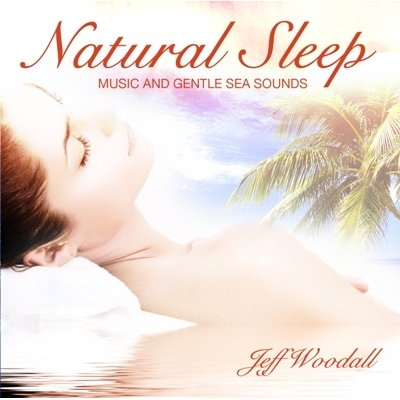 9781906738112: Natural Sleep: PMCD0144