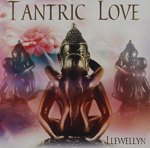 Tantric Love: PMCD0181 (1906738475) by Llewellyn