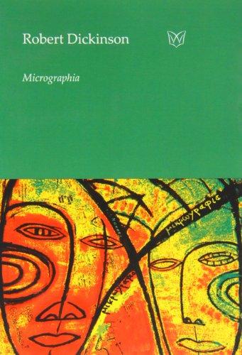 9781906742126: Micrographia