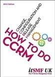 9781906745097: How to do CCRM