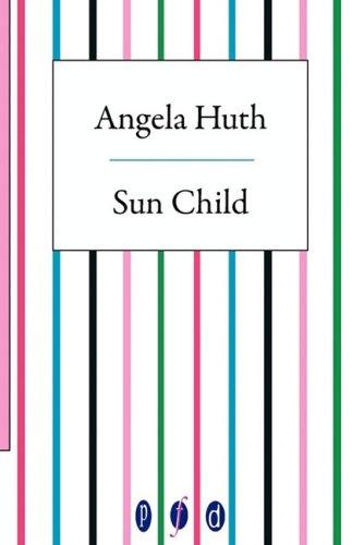 9781906763015: Sun Child