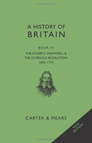 9781906768232: The Stuarts 1603 - 1714 (Classic British History)