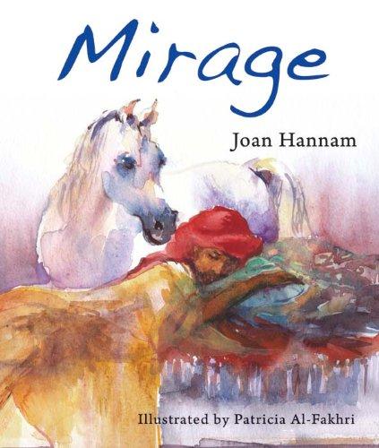 9781906768621: Mirage