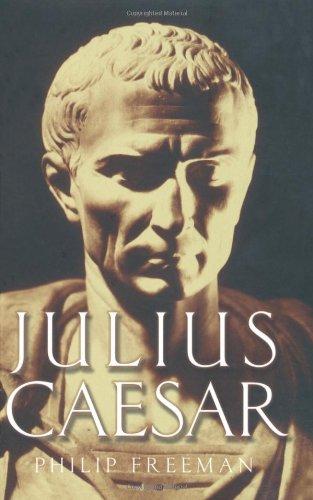 9781906779726: Julius Caesar