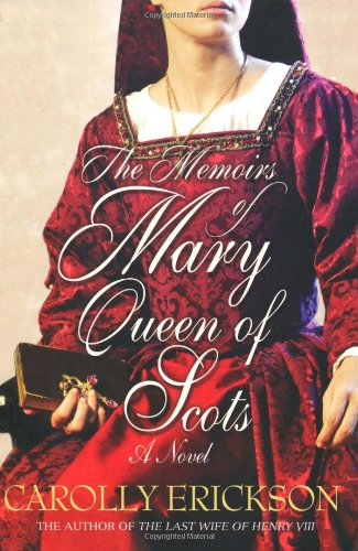 9781906779764: Mary Queen of Scots: A Novel