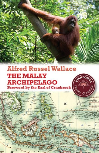 The Malay Archipelago (Stanfords Travel Classics): Wallace, Alfred Russel