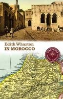 9781906780326: In Morocco (Stanfords Travel Classics)