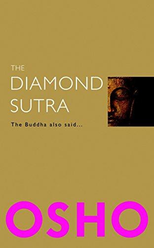9781906787561: The Diamond Sutra: The Buddha Also Said...