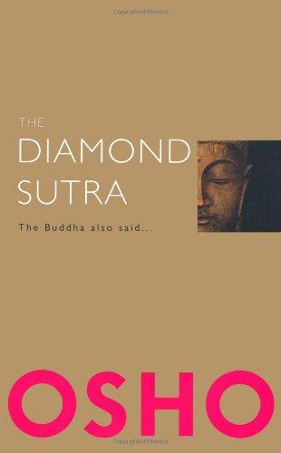 9781906787639: The Diamond Sutra