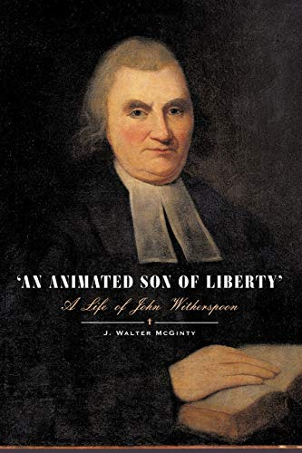 9781906791933: An Animated Son of Liberty