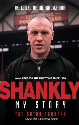 Shankly - My Story: Sport Media