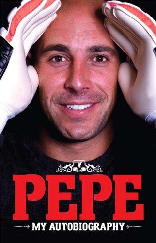 9781906802790: Pepe My Story