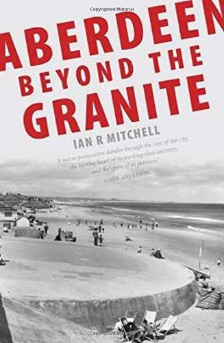 9781906817220: Aberdeen: Beyond the Granite