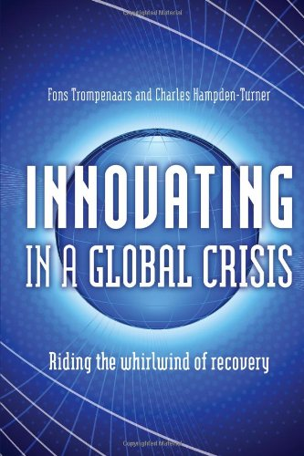 9781906821722: Innovating in a Global Crisis