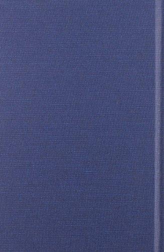 Trattato del Ballo Nobile: Giambatista Dufort