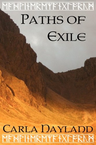 9781906836092: Paths of Exile