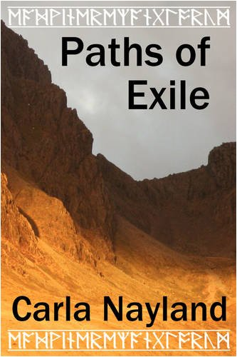 9781906836108: Paths of Exile