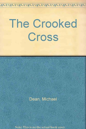 9781906836146: The Crooked Cross