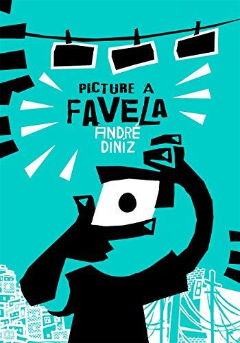 9781906838508: Picture a Favela (Non-Fiction)