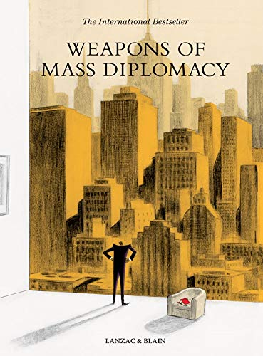 9781906838782: Weapons of Mass Diplomacy