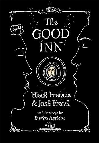 9781906838867: The Good Inn
