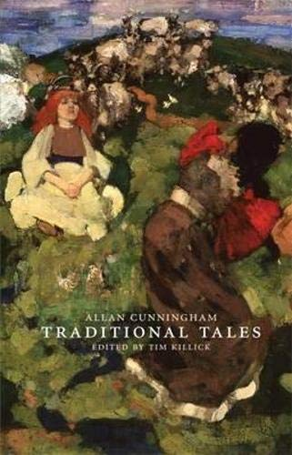 9781906841089: Traditional Tales