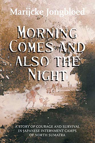9781906852030: Morning Comes and Also the Night