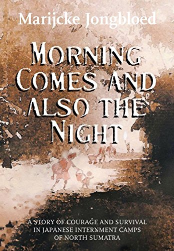 9781906852047: Morning Comes and Also the Night