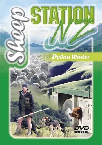 9781906853105: Sheep Station NZ
