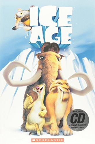 9781906861599: Kit Ice Age 1