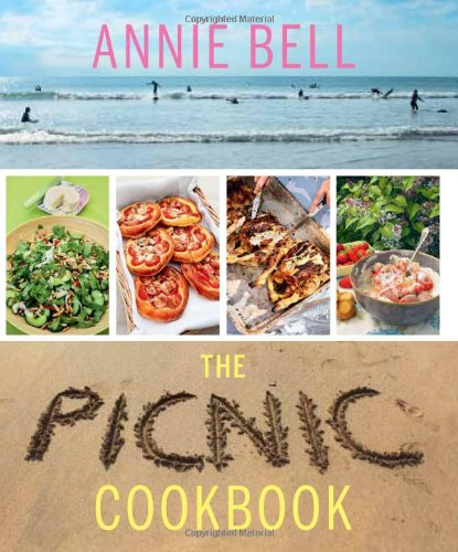 9781906868918: The Picnic Cookbook