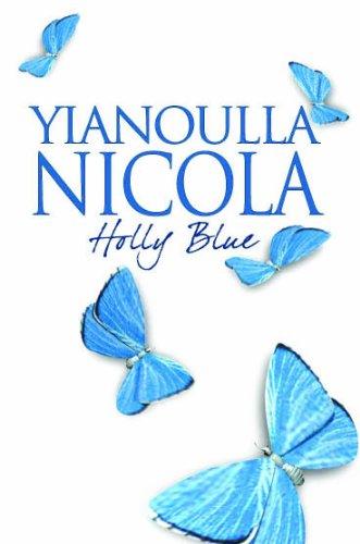 9781906873004: Holly Blue
