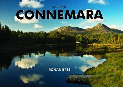 9781906887742: Spirit of Connemara
