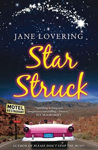 Star Struck: Lovering, Jane